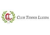 Ir al Club de Tennis Lleida